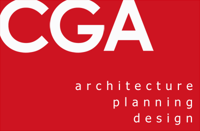 CGA Architects